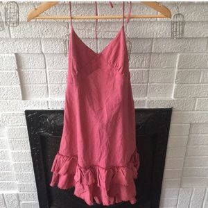 AEO dress 🌟5/$20